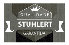 stuhlert-qualidade-garantida-ingles