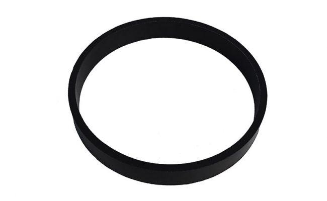 stuhlert-anel-pressao2