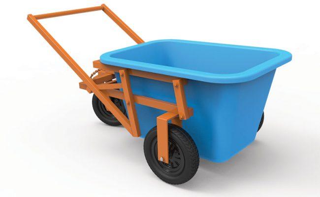 stuhlert-carrinho